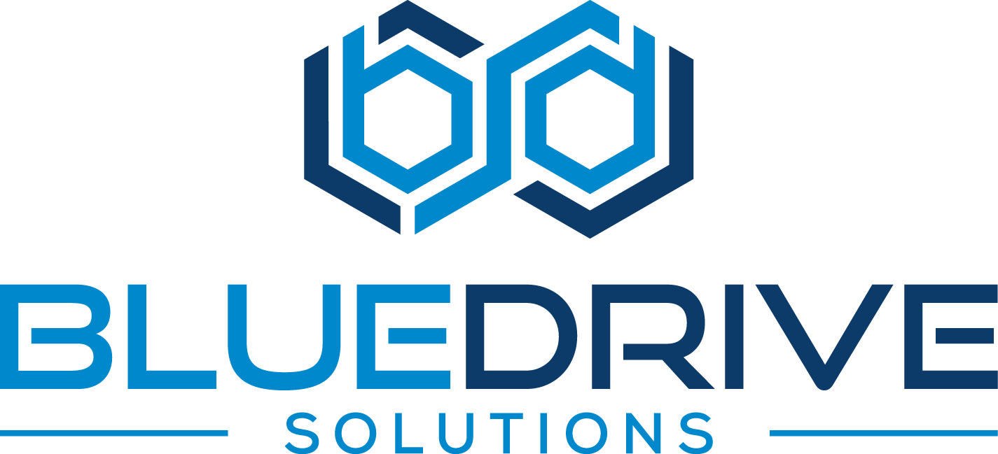 Bluedrive Solutions